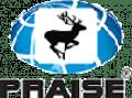 Praise-Logo-new-very-small
